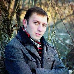 Роман, 29 лет, Смела