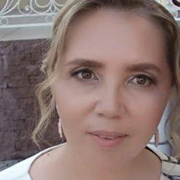 Евгения, Казань, 39 лет
