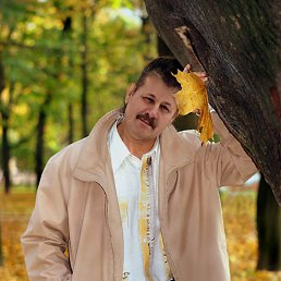 Sergei, 56 лет, Выборг