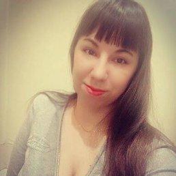 Дарья, 23 года, Кемерово