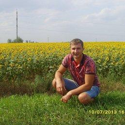 Максим, 33 года, Нефтекумск