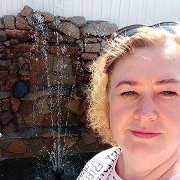 Маша, 43 года, Новосибирск