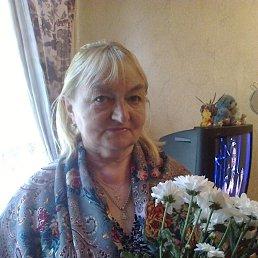 Лидия, Астрахань, 66 лет