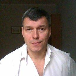 Андрей, 49 лет, Москва