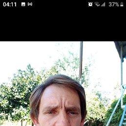 Русик, 33 года, Сочи