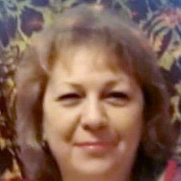 Оксана, 52 года, Уфа