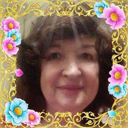 Неля, 66 лет, Шахты