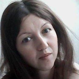 Елена, Ижевск, 37 лет