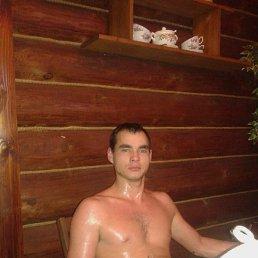 Азат, Ростов-на-Дону, 30 лет