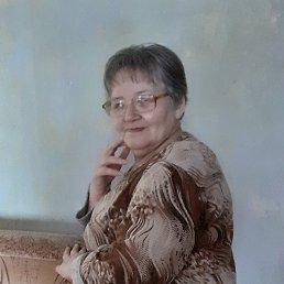 Наталья, Самара, 61 год