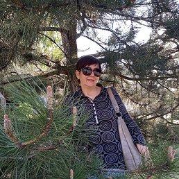 Елена, 59 лет, Луганск