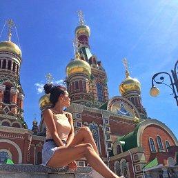 Фото Настя, Тюмень, 29 лет - добавлено 24 января 2021