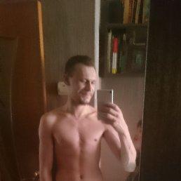 Фото Артем, Тула, 28 лет - добавлено 17 марта 2021