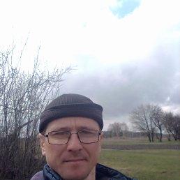 Олег, 34 года, Летичев
