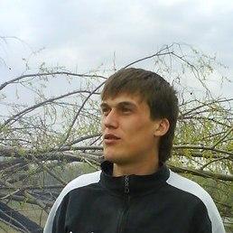 Дмитрий, Набережные Челны, 38 лет