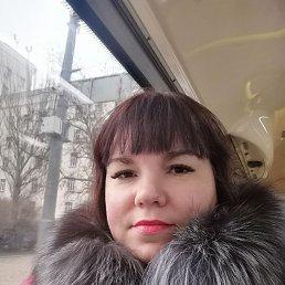 Светлана, 39 лет, Ростов-на-Дону
