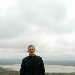 Алексей, 33 года, Ставрополь