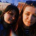 Фото Наталья, Нижний Новгород, 39 лет - добавлено 14 апреля 2021
