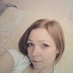 Анастасия, 45 лет, Омск