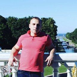 Михаил, 33 года, Торжок