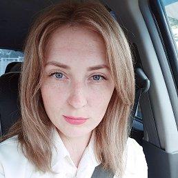 Евгения, 35 лет, Самара
