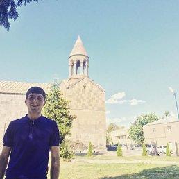 Армен, 24 года, Самара