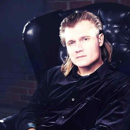 Алексей, 37 лет, Тула