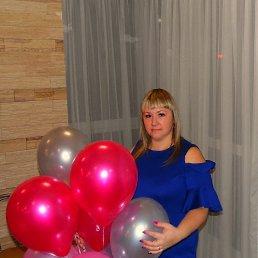 Анастасия, 37 лет, Ульяновск