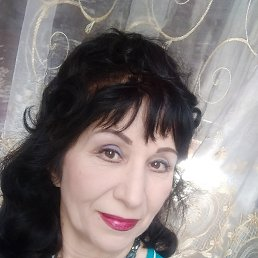 Лариса, 51 год, Мариуполь