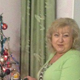 Лилия, Калининград, 61 год