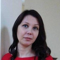 Ольга, Ростов-на-Дону, 37 лет