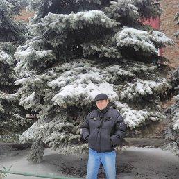 Andrey, 52 года, Запорожье