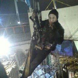 Демон, 34 года, Гатчина