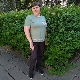 Наталья, 45 лет, Октябрьская