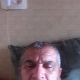 Demir, 42 года, Руза