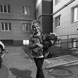 Полина, 16 лет, Нижний Новгород