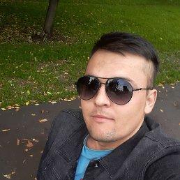Жони, 22 года, Якутск