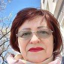 Фото Галина, Уссурийск, 65 лет - добавлено 27 апреля 2021