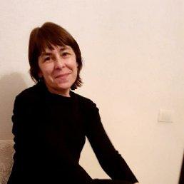 Кристина, Челябинск, 51 год
