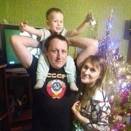 Анастасия, 24 года, Уфа