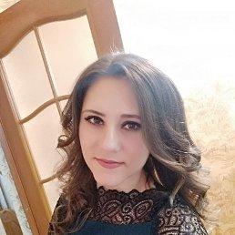 Наталья, 26 лет, Краснодар