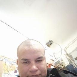 Евгений, 37 лет, Хабаровск