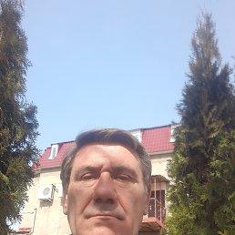 Сергей, 53 года, Москва