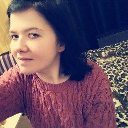 Алёна, 20 лет, Ярославль