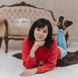 Александра, 33 года, Астрахань