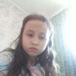 Фото Карина, Красноярск, 18 лет - добавлено 12 мая 2021