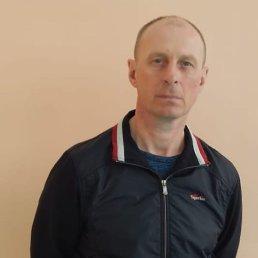 Дмитрий, 47 лет, Хабаровск