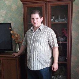 Александр, 37 лет, Майкоп