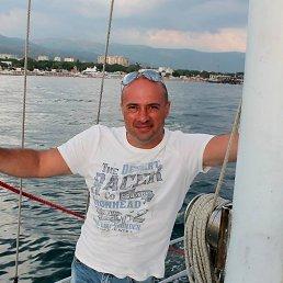 Станислав, 44 года, Истра