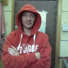 Дмитрий, 45 лет, Грязи
